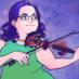 Sunnie Larsen's Twitter Profile Picture