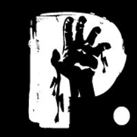 P.R.O.O.F. | Social Profile