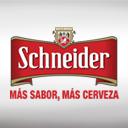 Schneider Paraguay