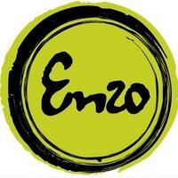 Enzo | Social Profile