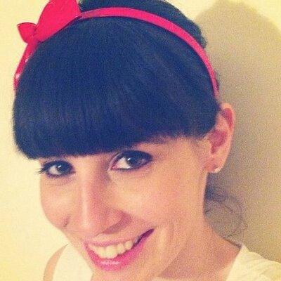 Cristina Forlani | Social Profile