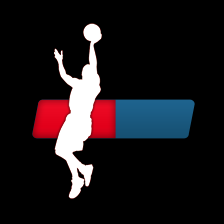 Basket USA Social Profile