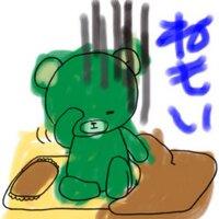 ドリー@自由人 | Social Profile