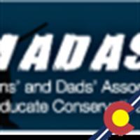 MADASHECC    Social Profile