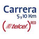 Carrera Telcel RED
