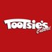 Tootsies Cabaret's Twitter Profile Picture