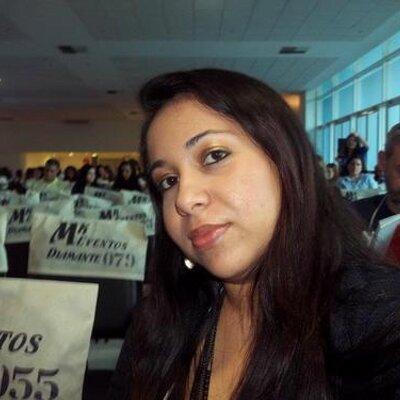 Bruna Vieira | Social Profile