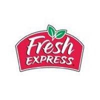 Fresh Express | Social Profile