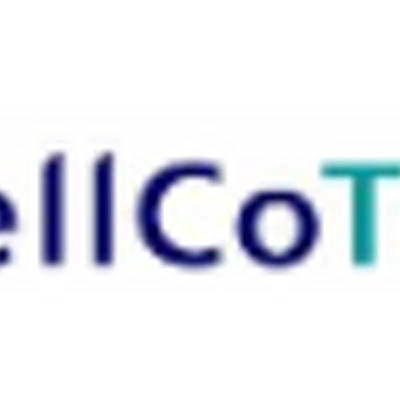 CellCoTec