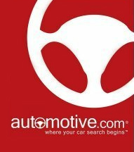 Automotive.com Social Profile