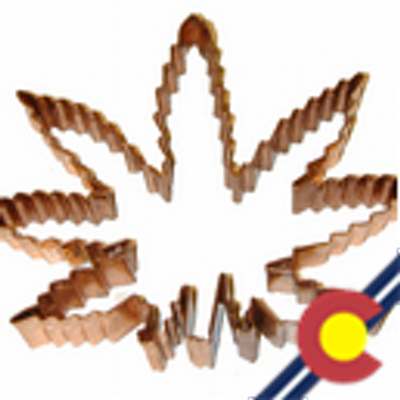 Cannabis Culinary    Social Profile
