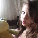 Maria Rosa (@01meigarosa) Twitter