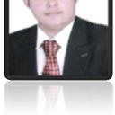 mohamed (@01204537814) Twitter
