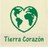 Tierra_corazon
