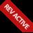 @REVACTIVE