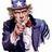 UNCLESAM1776 profile