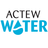 ACTEWWater profile