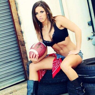 Tami Krueger | Social Profile