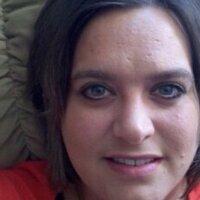 Stephanie Stewart | Social Profile