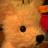 香野けい kano_kay0 のプロフィール画像