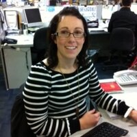 Melanie Whelan   Social Profile