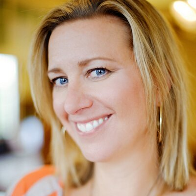 Heidi   foodiecrush   Social Profile