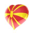 Makedonski Portali