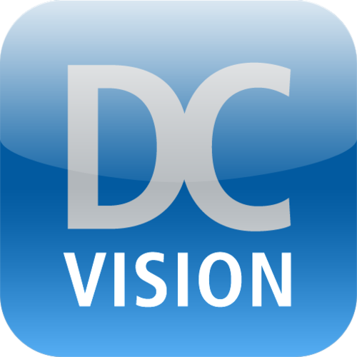 DC VISION