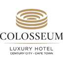 The Colosseum Hotel
