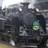 wp_railway