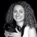 Ozlem Culhagil Kir's Twitter Profile Picture
