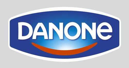 Danone Nederland  Twitter Hesabı Profil Fotoğrafı