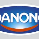 Photo of DanoneNL's Twitter profile avatar