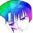 The profile image of kalano_kyoukai