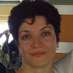 NURAN DEMİR's Twitter Profile Picture