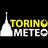 torinometeoweb
