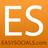 @Easysocials