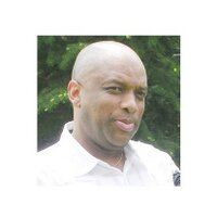 Vernon Tucker | Social Profile