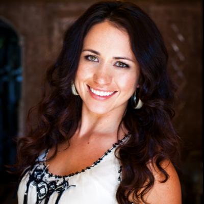 Heather Schertz- OCD | Social Profile