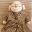 The profile image of penta60