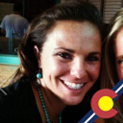 Sarah Levy   Social Profile