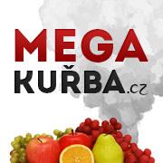 MegaKuřba.cz