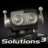 @Solutions_Cubed