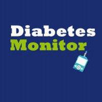 DiabetesMonitor   Social Profile