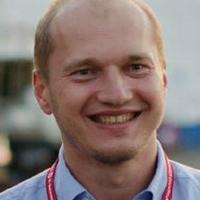 Sergey Rizhikov   Social Profile