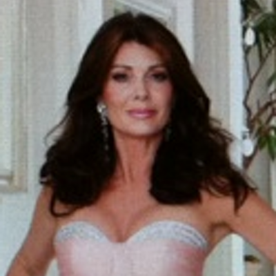 Lisa Vanderpump | Social Profile
