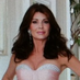 Lisa Vanderpump's Twitter Profile Picture