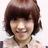 @eriko_co_log