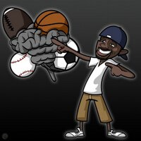 MyMindOnSports