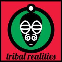 tribalrealities | Social Profile